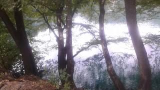 Голубые озера = Кабардино-Балкария(, 2014-09-21T10:12:39.000Z)