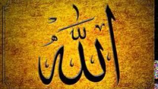 Maulana, Moulana Muhammad Makki Al Hijazi Bayan Sawal o Jawab Volume 1 www tauheed sunnat com