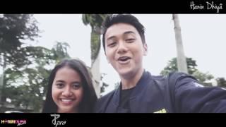 Dari Mata JAZ Hanindhiya Feat Barra By TALISAH JAYA
