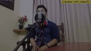 Kuch To Hai cover by Shivam Kapoor