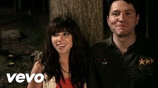 Owl City, Carly Rae Jepsen - Good Time (Behind The Scenes)