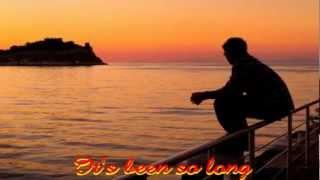 "Journey ""Send Her My Love"""