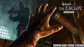Cara Download Dan Install Game Hellraid The Escape Di Android