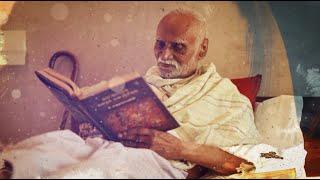 director-thangar-bachan-speech-about-tamil-writers-life-hindu-tamil-thisai