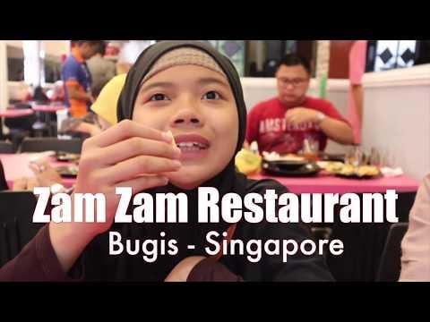 zam-zam-restaurant-bugis-singapore