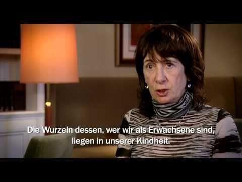 Das Verhängnis YouTube Hörbuch Trailer auf Deutsch