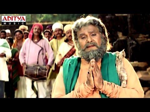 Sri Ramadasu Video Songs - Allaah Song -...