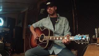 Cole Swindell, Break Up In The End Cover