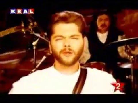 Dadaloğlu  - Haramiler (Video Klip)