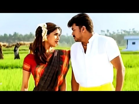 Mattu Mattu Nee HD Video Songs # Tamil Songs # Vijay, Priyanka Chopra