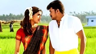 Mattu Mattu Nee HD  Songs # Tamil Songs # Vijay, Priyanka Chopra