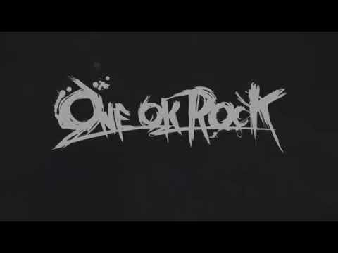 ONE OK ROCK - Cry Out  ( Ambitions Japan Tour 2017 )