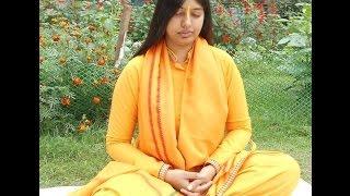 Karma Yog Kya Hai | What is Karama Yog ? Part 1 | Satsang Pravachan by Gurumaa Rokmani Ji