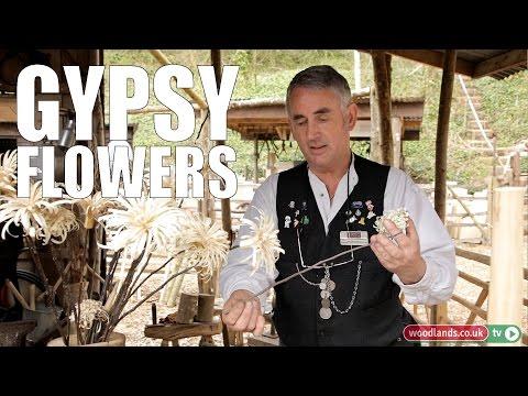 Gypsy Flowers