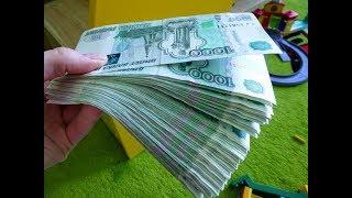 5 ЛУЧШИХ БОТОВ ДЛЯ ЗАРАБОТКА БЕЗ ВЛОЖЕНИЙ / EASY MONEY / ЛЕГКИЕ ДЕНЬГИ