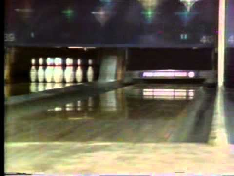 1979 Quaker State Open