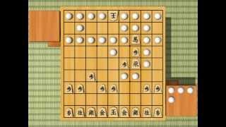 将棋VS囲碁 ~ 将棋が本気になった編 thumbnail