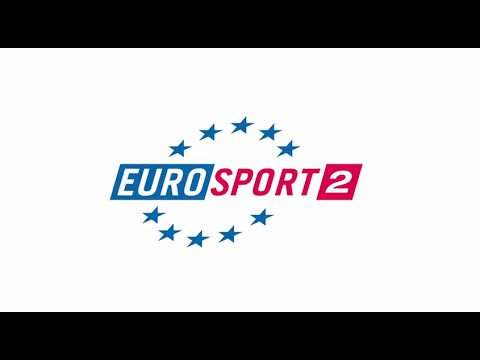 Balorama has signed an agreement with Eurosport 2 on transmitting from Challenge Denmark.