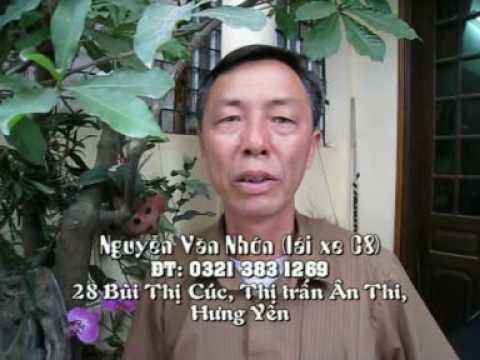 D9-Nguyen Van Nhon HY.mpg