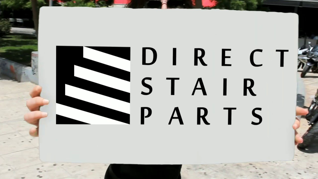Direct Stair Parts | People Love Beautiful Stairs