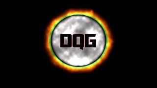 Q.G - RAZOR (Zardoz Remix) (DQG0023)