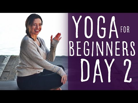 yoga-for-beginners-30-day-challenge-at-home-(15-min)-day-2