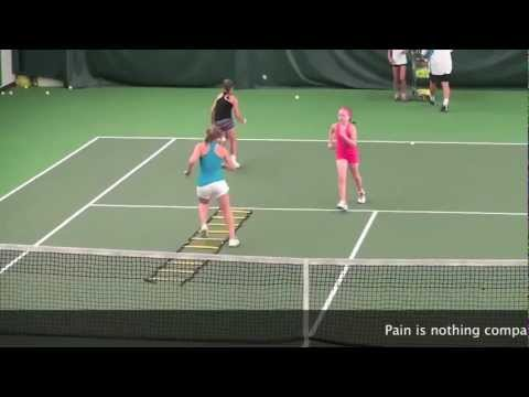 Edgemont Sport Club Tennis - World Health Calgary
