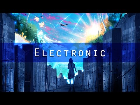 Ember Island - Creep (William James Remix) [Electronic I Free Download]