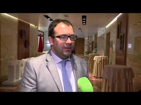 Bamir Topi kthehet në 'shtëpi' - Top Channel Albania - News - Lajme