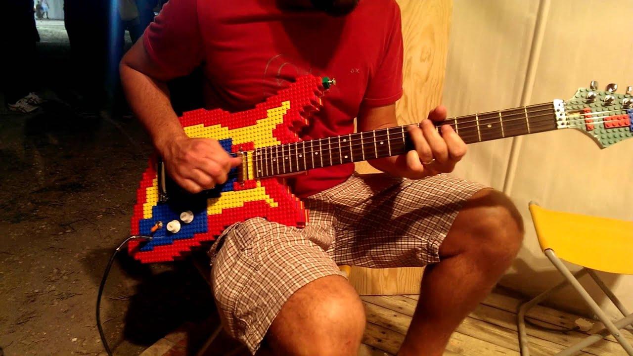 kytarové kytary z údolí nejzajímavější muž na světě na speed dating