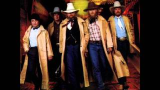 The Charlie Daniels Band - Me And The Boys.wmv