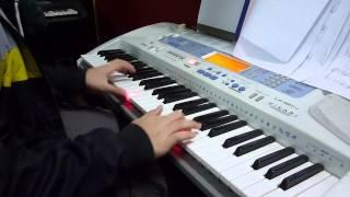 lop hoc organ piano khu vuc quan hoang mai, long bien,hai ba trung ,thanh xuân, đống đa, tay ho
