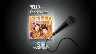 Yello - Capri Calling (S.R
