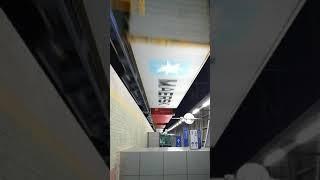 2021.04.10 코레일 한림정역 화물열차 견인 전기…