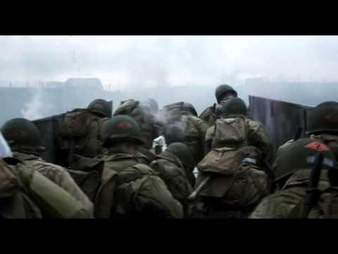 Кадры из фильма Высотка