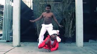 PSY - Gangnam Style (Tamil) - DDesign HD
