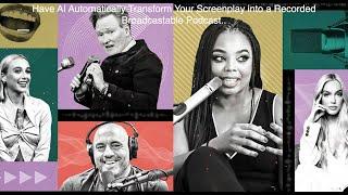 Vlog like a pro! thumbnail