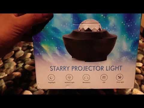 starry-projector-light-honest-review