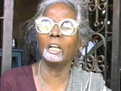 Vaerkal [Roots of Corruption] - Makkal Santhippu 2001 - Karuthu Kanippu - Dr. S. Rajanayagam