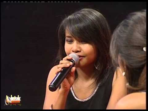 Coulisse 20 Decembre 2015 COLOMBE by tv plus madagascar