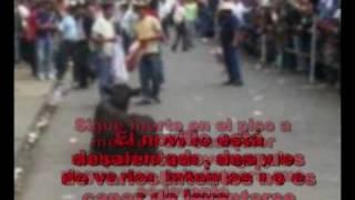 UBATE CUNDINAMARCA ciudad CRIMINAL de COLOMBIA
