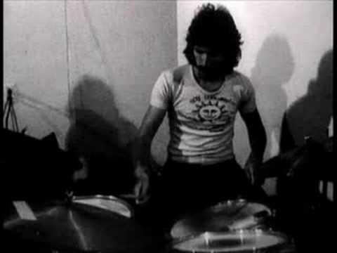The Doors - LA Woman (Live)