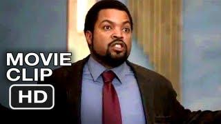 21 Jump Street #2 Movie CLIP -Embrace Your Stereotypes - Jonah Jill, Chaning Tatum (2012) HD