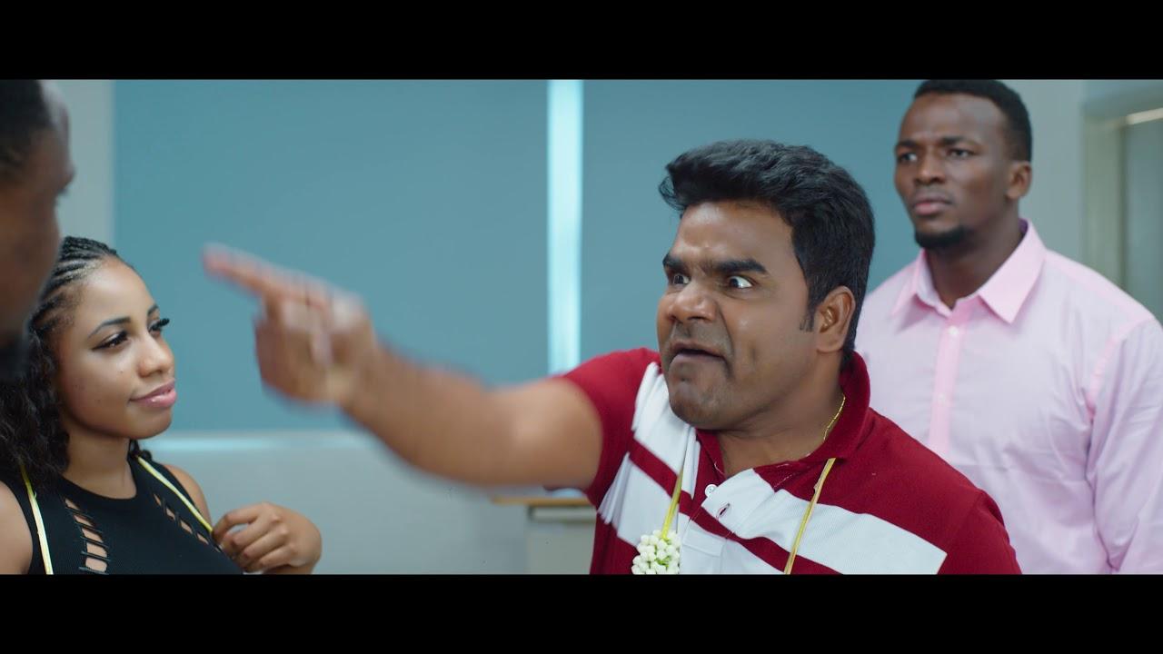 Download Anaganaga O Prema Katha theatrical trailer - idlebrain.com