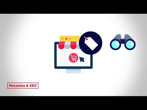 How does media tagging work ? - Ouriel Boiria, CEO at Wolto