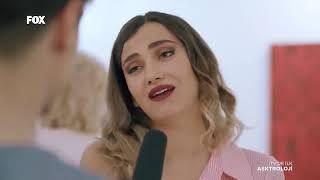 Aşk Troloji   Yerli Romantik Komedi Filmi480P
