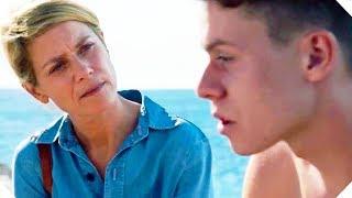 L'ATELIER : le Film avec Marina Foïs (Cannes 2017)