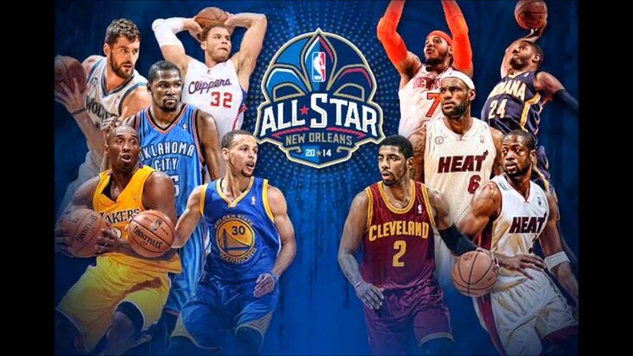 nba all star game lines sportsbettingag