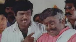 Goundamani Senthil Best Comedy Collection 3