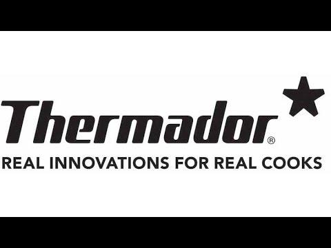 Thermador Appliance Repair Atlanta GA (770) 400-9008